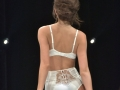 Salon International de la Lingerie Paris 2018 ----_5223s Jolidon.jpg