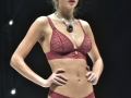 Salon International de la Lingerie Paris 2018 ----_5278s Eberjey.jpg