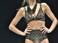 Salon International de la Lingerie Paris 2018 ----_5413s Aubade .jpg