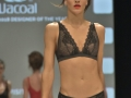 Salon International de la Lingerie Paris 2018 ----_5459s Wacoal .jpg
