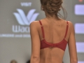 Salon International de la Lingerie Paris 2018 ----_5468s Wacoal .jpg