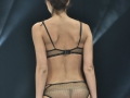 Salon International de la Lingerie Paris 2018 ----_5606s Le Petit Trou.jpg
