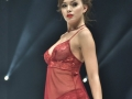 Salon International de la Lingerie Paris 2018 ----_5722s  Wacoal.jpg