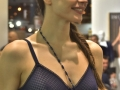 Salon International de la Lingerie Paris 2018 - Lise Charmel - Antigel_4641.jpg