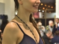 Salon International de la Lingerie Paris 2018 - Lise Charmel - Antigel_4642.jpg