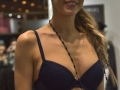 Salon International de la Lingerie Paris 2018 - Lise Charmel - Antigel_4647.jpg