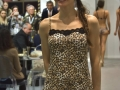 Salon International de la Lingerie Paris 2018 - Lise Charmel - Antigel_4664.jpg