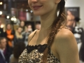 Salon International de la Lingerie Paris 2018 - Lise Charmel - Antigel_4665.jpg