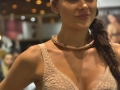Salon International de la Lingerie Paris 2018 - Lise Charmel - Antigel_4679.jpg