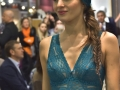 Salon International de la Lingerie Paris 2018 - Lise Charmel - Antigel_4685.jpg