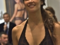 Salon International de la Lingerie Paris 2018 - Lise Charmel - Antigel_4718.jpg