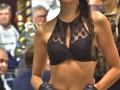 Salon International de la Lingerie Paris 2018 - Lise Charmel - Antigel_4733.jpg