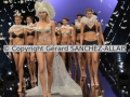 Salon International de la Lingerie Paris 2019 - Fashion Show Dreamland 20190121 _6085 -  Copyright Gerard SANCHEZ-ALLAIS.jpg