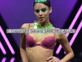 Salon International de la Lingerie Paris 2019 - Fashion Show Kaleidoscope 20190121 _6129  Copyright Gerard SANCHEZ-ALLAIS.jpg