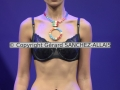 Salon International de la Lingerie Paris 2019 - Fashion Show Kaleidoscope 20190121 _6268  Copyright Gerard SANCHEZ-ALLAIS.jpg