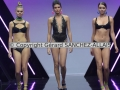 Salon International de la Lingerie Paris 2019 - Fashion Show Kaleidoscope 20190121 _6435  Copyright Gerard SANCHEZ-ALLAIS.jpg