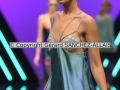 Salon International de la Lingerie Paris 2019 - Fashion Show Kaleidoscope 20190121 _6678  Copyright Gerard SANCHEZ-ALLAIS.jpg
