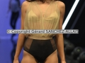 Salon International de la Lingerie Paris 2019 - Fashion Show The Selection 20190121 _6822  Copyright Gerard SANCHEZ-ALLAIS.jpg