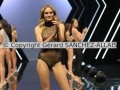 Salon International de la Lingerie Paris 2019 - Fashion Show The Selection 20190121 _6968  Copyright Gerard SANCHEZ-ALLAIS.jpg