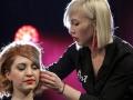 photo Copyright Gerard SANCHEZ-ALLAIS - Show - BS LYON 2018 - Olga Geevskaya pour Wella Russie_0036.jpg