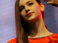 photo Copyright Gerard SANCHEZ-ALLAIS - Show - BS LYON 2018 - Olga Geevskaya pour Wella Russie_0053.jpg