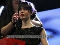 photo Copyright Gerard SANCHEZ-ALLAIS - Show - BS LYON 2018 - Olga Geevskaya pour Wella Russie_0062.jpg