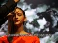 photo Copyright Gerard SANCHEZ-ALLAIS - Show - BS LYON 2018 - Olga Geevskaya pour Wella Russie_0063.jpg