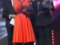 photo Copyright Gerard SANCHEZ-ALLAIS - Show - BS LYON 2018 - Olga Geevskaya pour Wella Russie_0159.jpg