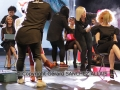 photo Copyright Gerard SANCHEZ-ALLAIS - Show - BS LYON 2018 - Olga Geevskaya pour Wella Russie_2148.jpg