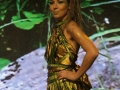 photo Copyright Gerard SANCHEZ-ALLAIS - Show - BS LYON 2018 - Vegetal Gold par Graziella Debousse_1126.jpg