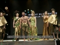 photo Copyright Gerard SANCHEZ-ALLAIS - Show - BS LYON 2018 - Vegetal Gold par Graziella Debousse_1252.jpg
