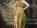 photo Copyright Gerard SANCHEZ-ALLAIS - Show - BS LYON 2018 - Vegetal Gold par Graziella Debousse_3067.jpg