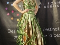 photo Copyright Gerard SANCHEZ-ALLAIS - Show - BS LYON 2018 - Vegetal Gold par Graziella Debousse_3073.jpg
