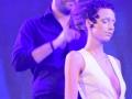 Show Fabrice Perissinoto - Beaute Selection Lyon 2016_3980_Copyright Gerard Sanchez-Allais.jpeg