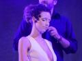 Show Fabrice Perissinoto - Beaute Selection Lyon 2016_3981_Copyright Gerard Sanchez-Allais.jpeg