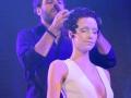 Show Fabrice Perissinoto - Beaute Selection Lyon 2016_3982_Copyright Gerard Sanchez-Allais.jpeg