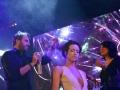 Show Fabrice Perissinoto - Beaute Selection Lyon 2016_3984_Copyright Gerard Sanchez-Allais.jpeg