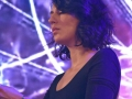 Show Fabrice Perissinoto - Beaute Selection Lyon 2016_3988_Copyright Gerard Sanchez-Allais.jpeg