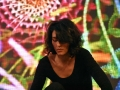 Show Fabrice Perissinoto - Beaute Selection Lyon 2016_4010_Copyright Gerard Sanchez-Allais.jpeg