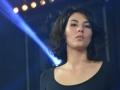 Show Fabrice Perissinoto - Beaute Selection Lyon 2016_4115_Copyright Gerard Sanchez-Allais.jpeg