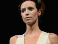 Show Fabrice Perissinoto - Beaute Selection Lyon 2016_4199_Copyright Gerard Sanchez-Allais.jpeg