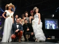 Show Garo - Beaute Selection Lyon 2016_3948_Copyright Gerard Sanchez-Allais.jpeg