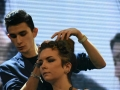 Show Intercoiffure France - Beaute Selection Lyon 2016_2812_Copyright Gerard Sanchez-Allais.jpeg