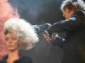 Show Intercoiffure France - Beaute Selection Lyon 2016_2816_Copyright Gerard Sanchez-Allais.jpeg