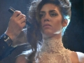 Show Intercoiffure France - Beaute Selection Lyon 2016_2821_Copyright Gerard Sanchez-Allais.jpeg