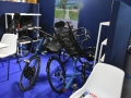 Sport Achat - Bike Expo - Lyon - 2017 - Made in Colors - DSC_0532.jpg