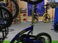Sport Achat - Bike Expo - Lyon - 2017 - Qu-Ax - DSC_0495.jpg