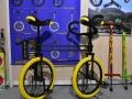 Sport Achat - Bike Expo - Lyon - 2017 - Qu-Ax - DSC_0509.jpg