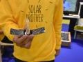 Sport Achat - Bike Expo - Lyon - 2017 - Solar Brother - Briquet Solaire DSC_0411.jpg