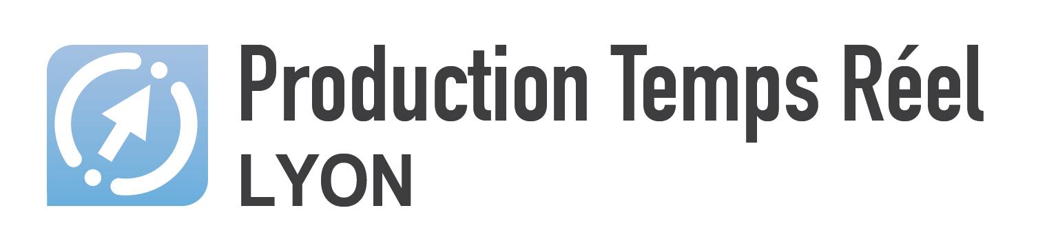 integration of the rakhat jcs production Тоо продюсерский центр sun production 40592693 020440001243  тоо integration consulting support company  тоо rakhat land 51637118.